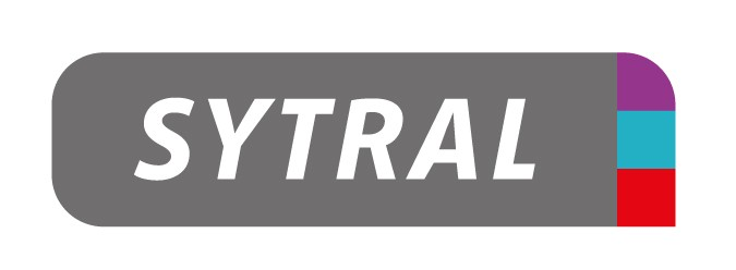 Logo SYTRAL
