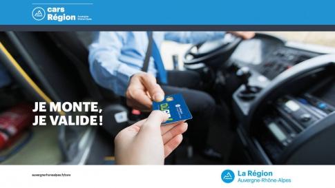 Cars Région sur oura.com