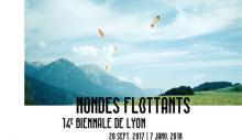 Biennale de Lyon 2017