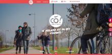 Site Cotière Mobilité