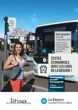 JTP 2019 Haute-Savoie