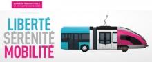 Journée du transport 2020
