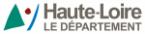 43 - HAUTE-LOIRE - Haute-Loire