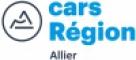 REGION - cars Région Allier