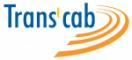 AURILLAC - Trans'Cab
