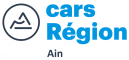 REGION - cars Région Ain