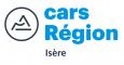 REGION - cars Région Isère