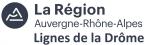 26 - DRÔME - Drôme