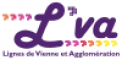 VIENNE - L'va