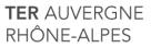 Logo AUVRA