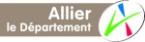 03 - ALLIER - Trans'Allier