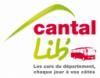 15 - CANTAL - Cantal Lib'