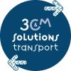 MONTLUEL - Solutions Transport 3CM