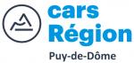 REGION - cars Région Puy-de-Dôme