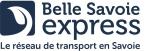 73 - SAVOIE - Belle Savoie Express