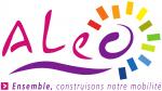 MOULINS - Aléo