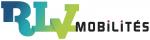 RIOM - RLV Mobilités