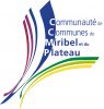 Logo Miribel
