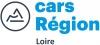 REGION - cars Région Loire