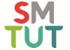 SMTUT -  Syndicat Mixte des Transports Urbains du Bassin Thiernois