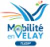 LE-PUY-EN-VELAY – Mobilité en Velay